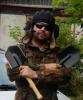 аватар: tankist-2