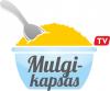 аватар: MKTV