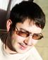 аватар: bardakovsky