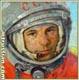 аватар: Gagarin
