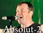 аватар: Rognroll