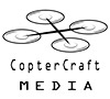 аватар: CopterCraft Media
