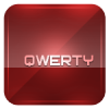 аватар: qwerty