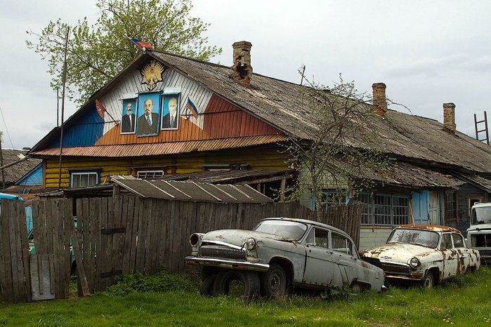 foto-doma-pizda-russkie